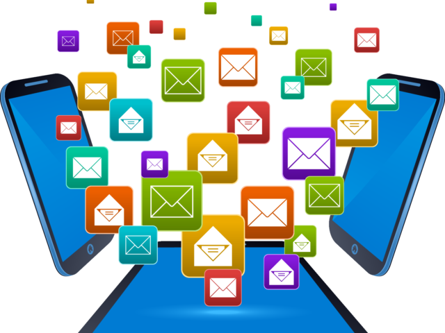 Mobile SMS Leads
